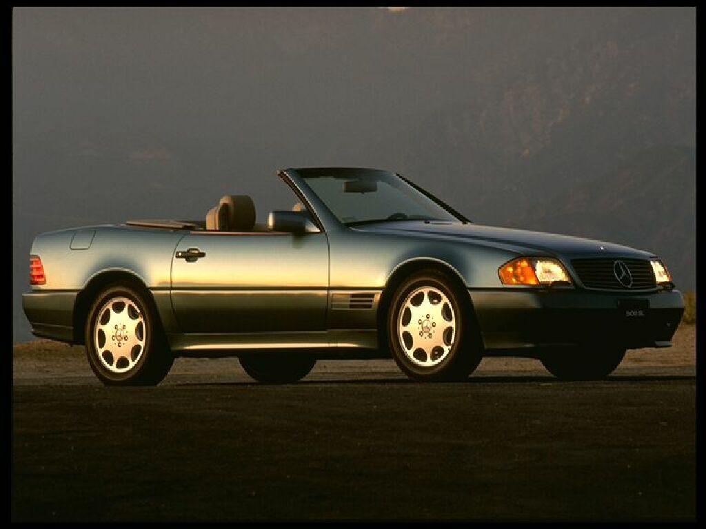 Обои для рабочего стола на экран ПК по тематике: Автомобили на рабочий стол. Очень красивые автомобили обои для экрана ПК с разрешением 1024х768. Самые популярные автомобили мира, которые будут Вас радовать в качестве обоев на рабочем столе Вашего ПК. Вот небольшой список обоев автомобилей расположенных на страницах нашего сайта: Alfa-Romeo, BMW, Audi, Jaguar, Bentley, Lamborghini, Ferrari, Aston-Martin, Ferrari, Porshe, Jaguar, Hammer, Maybach, Mazda, Mercedes, Mitsubishi, Lexus, Saab, Pontiac, Spyker, Opel, Ford и многие др. Об усановке обоев читать ниже.