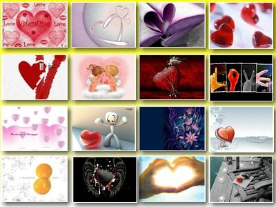 Обои сладости,обои плюшевый мишка с сердцем,обои в архиве,скачать обои сердца,скачать обои сердечки № 1.