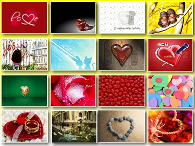 Обои сладости,обои плюшевый мишка с сердцем,обои в архиве,скачать обои сердца,скачать обои сердечки № 2.