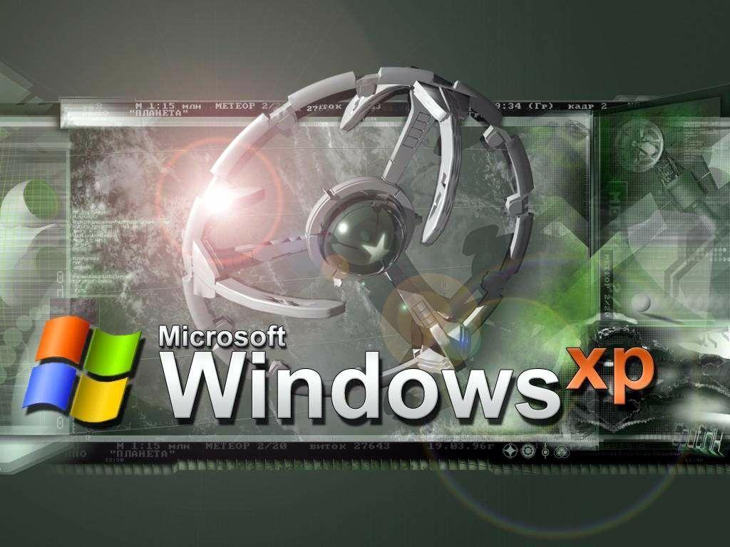 Обои для рабочего стола - украшение экрана ПК по тематике: Windows (95, 98, NT, 2000, 2003, XP, Vista), специализированные системные обои для экрана ПК с разрешением 1024х768. Об усановке обоев читать ниже.