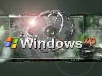 Desktop Wall-papers - Free Download Обои для рабочего стола - (Win, Window, Windows)Скачать бесплатноПримерное время на загрузку: 14 сек.Размер: 103 Kb